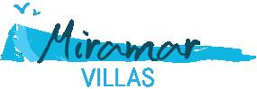 Miramar Villas Mauritius
